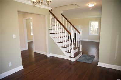 515 Caledonia Rd, Dix Hills, NY 11746 - MLS#: 3120055
