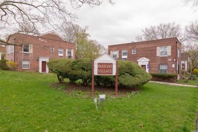 80-15 Main, Briarwood, NY 11435 - MLS#: 3120063