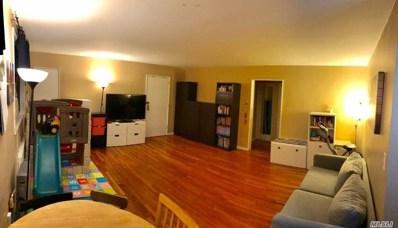 164-14 Willets Point Blvd UNIT Upper, Whitestone, NY 11357 - MLS#: 3120091