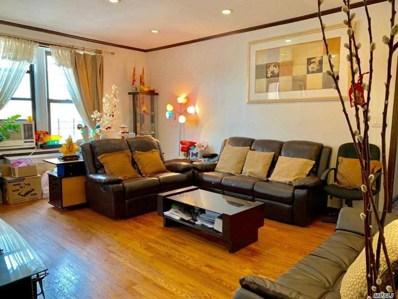 42-33 Kissena Blvd, Flushing, NY 11355 - MLS#: 3120092