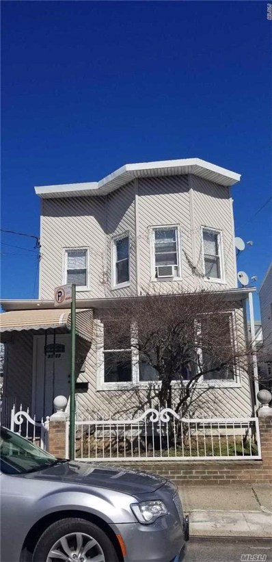 33-37 96th St, Corona, NY 11368 - MLS#: 3120112