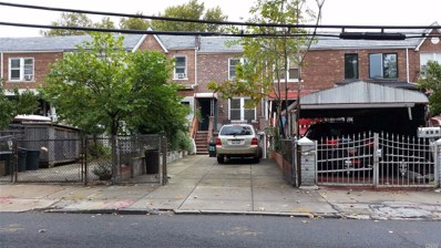 135 Maspeth Ave, Brooklyn, NY 11211 - MLS#: 3120115