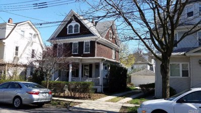 93-26 86th, Woodhaven, NY 11421 - MLS#: 3120127