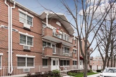 285 Windsor Pl, Brooklyn, NY 11218 - MLS#: 3120134