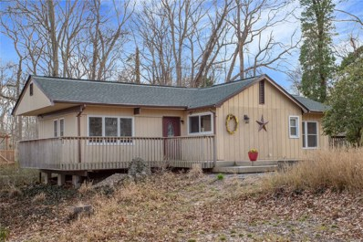 28 Old Cow Path, Miller Place, NY 11764 - MLS#: 3120151