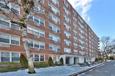 172-70 Highland Ave UNIT 9A, Jamaica Estates, NY 11432 - MLS#: 3120155