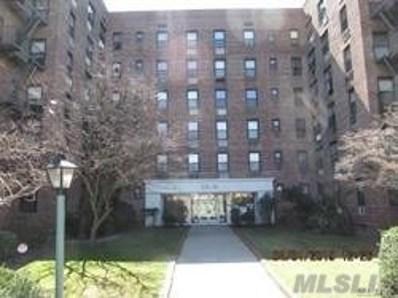 226-26 Uniontpke UNIT 6E, Bayside, NY 11364 - MLS#: 3120181
