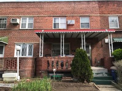 153-15 58, Flushing, NY 11355 - MLS#: 3120183
