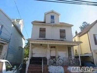 130 Terrace Ave, Hempstead, NY 11550 - MLS#: 3120185