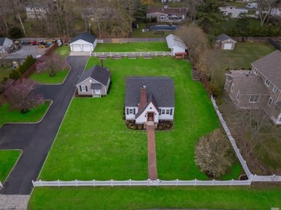 184 Juniper Ave, Smithtown, NY 11787 - MLS#: 3120190