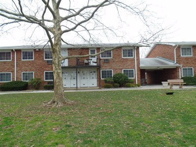 1233 Melville Rd UNIT 30, Farmingdale, NY 11735 - MLS#: 3120195