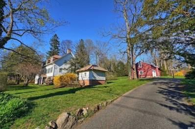 246 Christian Ave, Stony Brook, NY 11790 - MLS#: 3120204