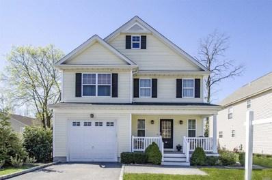 1 Reddy Pl, Huntington, NY 11743 - #: 3120211