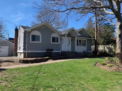 190 Lincoln Ave, Deer Park, NY 11729 - MLS#: 3120214