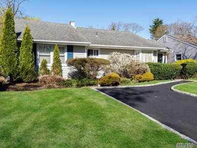 1 Spruce Ln, Glen Cove, NY 11542 - MLS#: 3120219