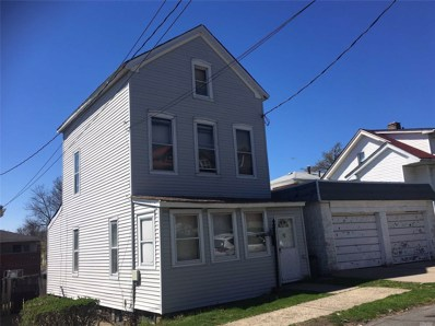 7-12 125, College Point, NY 11356 - MLS#: 3120256