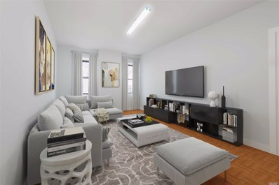 70-35 Broadway UNIT D-8, Jackson Heights, NY 11372 - MLS#: 3120335