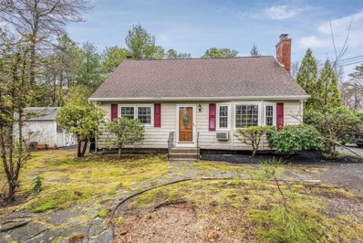 62A Bellows, Hampton Bays, NY 11946 - MLS#: 3120349