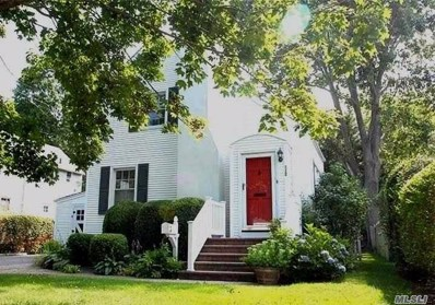 112 Carlton Ter, Stewart Manor, NY 11530 - MLS#: 3120393