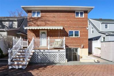 41-58 Glenwood St, Little Neck, NY 11363 - MLS#: 3120399