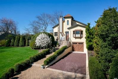 188 Eaton Ln, West Islip, NY 11795 - MLS#: 3120401