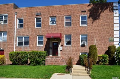 24 Edwards St, Roslyn Heights, NY 11577 - MLS#: 3120413