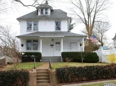 115 Carley Ave, Huntington, NY 11743 - MLS#: 3120455