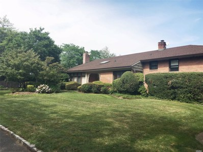 1 Pond Ln, Hewlett Harbor, NY 11557 - MLS#: 3120457
