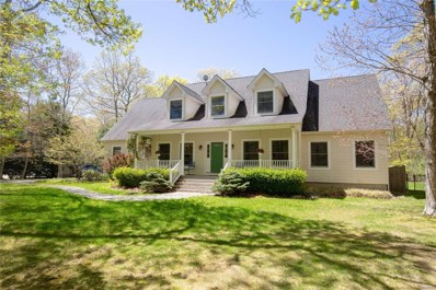 1435 Kayleighs Ct, East Marion, NY 11939 - MLS#: 3120467