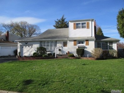 29 Oakley Dr, Huntington Sta, NY 11746 - MLS#: 3120470
