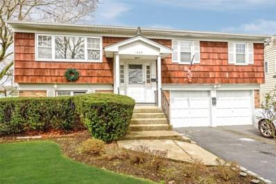 1696 Sterling Ave, Merrick, NY 11566 - MLS#: 3120485