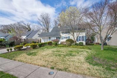 104 Greenbelt Ln, Levittown, NY 11756 - MLS#: 3120510