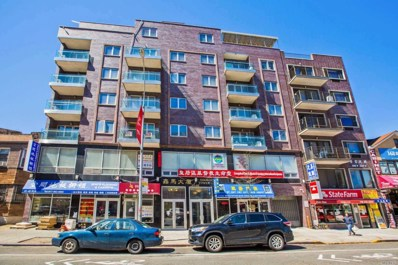 41-42 College Point Blvd UNIT 7C, Flushing, NY 11355 - MLS#: 3120513