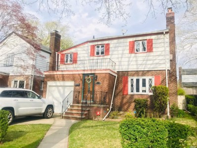 925 119th St, College Point, NY 11356 - MLS#: 3120530