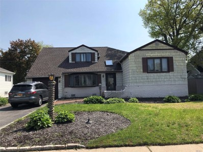 2833 Lindenmere Dr, Merrick, NY 11566 - MLS#: 3120585