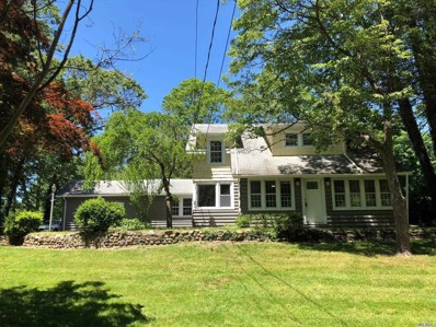 5 Beverly Dr, Miller Place, NY 11764 - MLS#: 3120594
