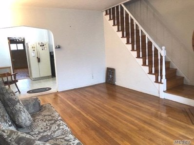 60-38 78th, Middle Village, NY 11379 - MLS#: 3120643