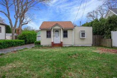 530 Oak Neck Rd, West Islip, NY 11795 - MLS#: 3120677