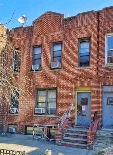 1113 Coney Island Ave, Brooklyn, NY 11230 - MLS#: 3120679