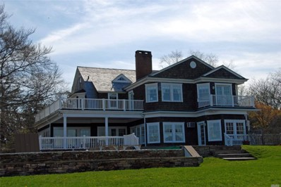 21 Old Point Rd, Quogue, NY 11959 - MLS#: 3120766