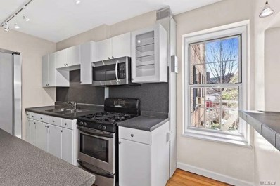 54-17 31st Ave UNIT A2J, Woodside, NY 11377 - MLS#: 3120831