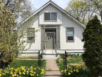 158 Wyman Ave, Huntington Sta, NY 11746 - MLS#: 3120860