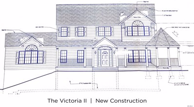 2 Ashley Ct, Northport, NY 11768 - MLS#: 3120868