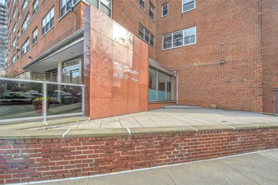 111-20 73rd Ave UNIT 9D, Forest Hills, NY 11375 - MLS#: 3120893