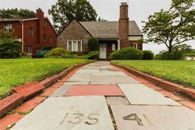 135-41 78th, Kew Garden Hills, NY 11367 - MLS#: 3120924
