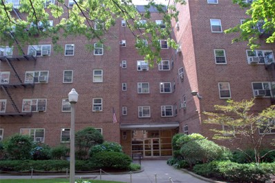 44-69 Kissena, Flushing, NY 11355 - MLS#: 3120925