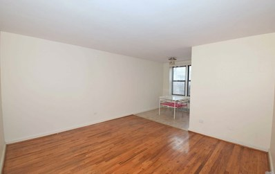 67-30 Dartmouth UNIT 2E, Forest Hills, NY 11375 - MLS#: 3120984