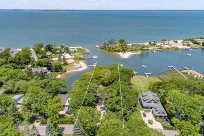 11 Lake Dr, Southampton, NY 11968 - MLS#: 3120986