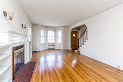 53-16 Concord St, Little Neck, NY 11362 - MLS#: 3121086