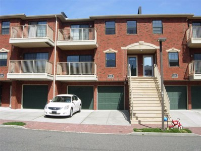 2-21 Constitution, College Point, NY 11356 - MLS#: 3121132